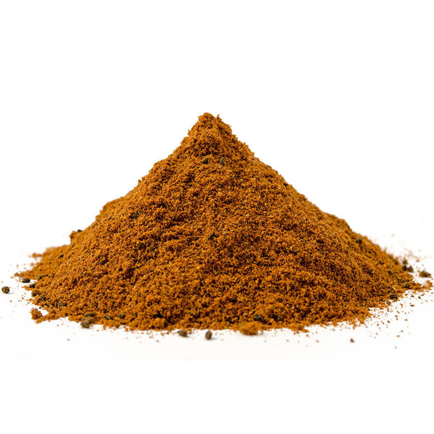Baharat for meat