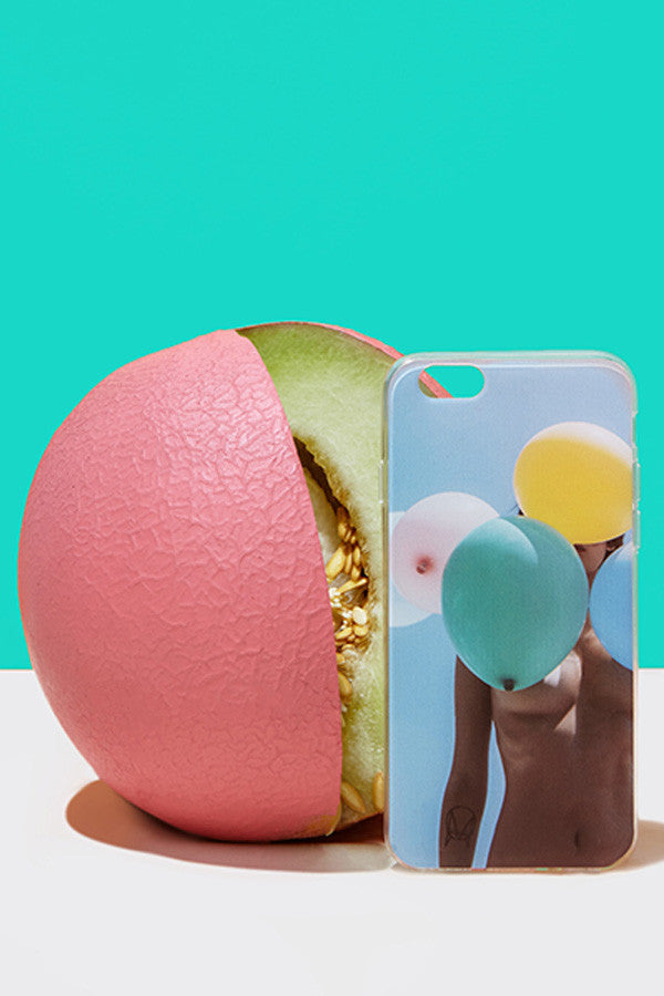 'BALLOON' PHONE CASE