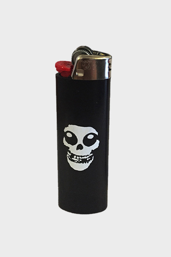 'ALIEN' LIGHTER