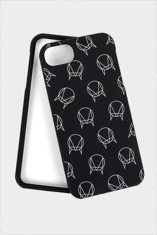 'OWSLA ALL-OVER' PHONE CASE