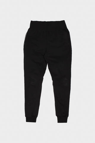 'PATCH LOGO' FLEECE SWEATPANT