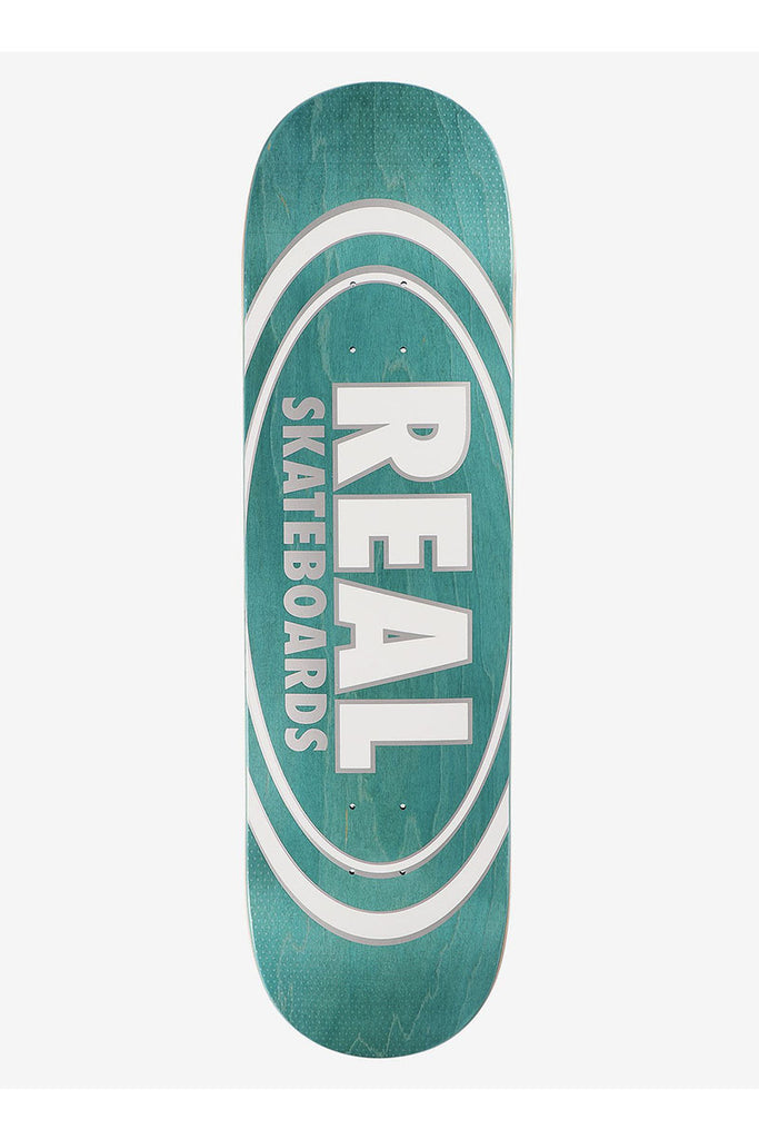 REAL DECK OVER PATTERNS TEAM SERIES 8,75