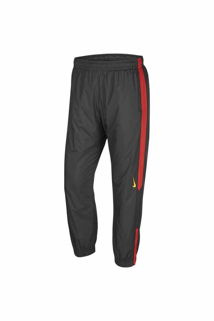 NIKE SB SHIELD PANT BLACK/RED