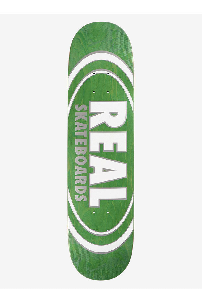 REAL DECK OVER PATTERNS TEAM SERIES 7,75