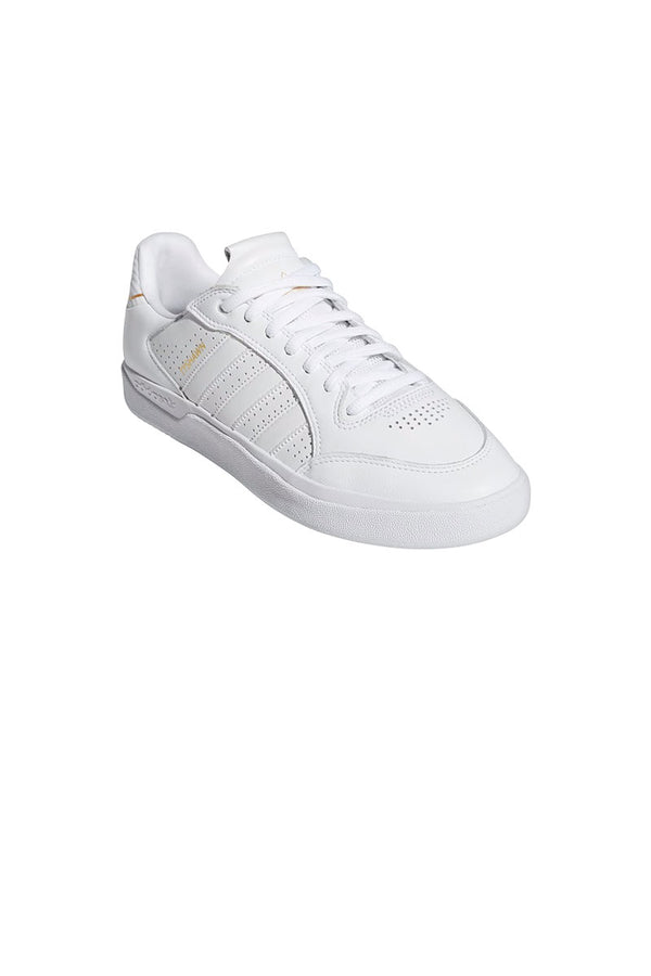 ADIDAS SKATEBOARDING TYSHAWN BROWN