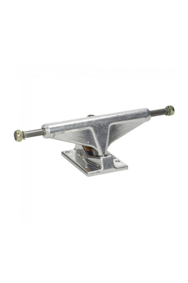 VENTURE TRUCK RAW HIGH POLISHED 5.25 (LA PAIRE)