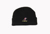 Coolhand Official Beanie Hat