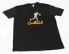 Coolhand T Shirt