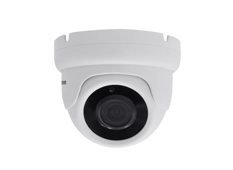 WDIPVM5E STARVIS - 5MP Outdoor Dome IP 5X AF IR 30m