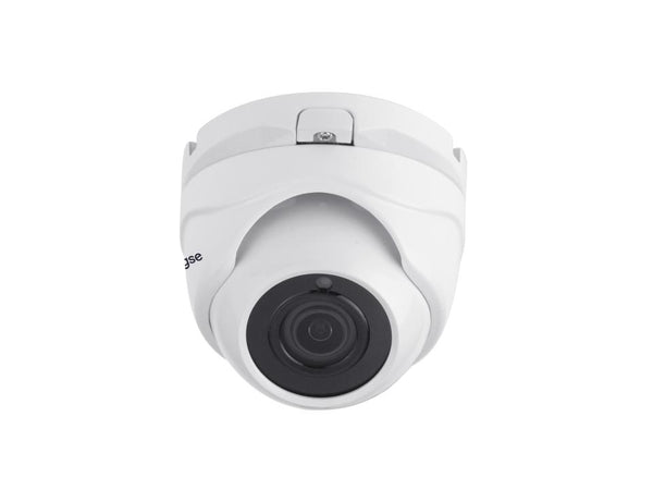 LIRDG-500ESL 4K Lite 4IN1 HD Dome IR 20m
