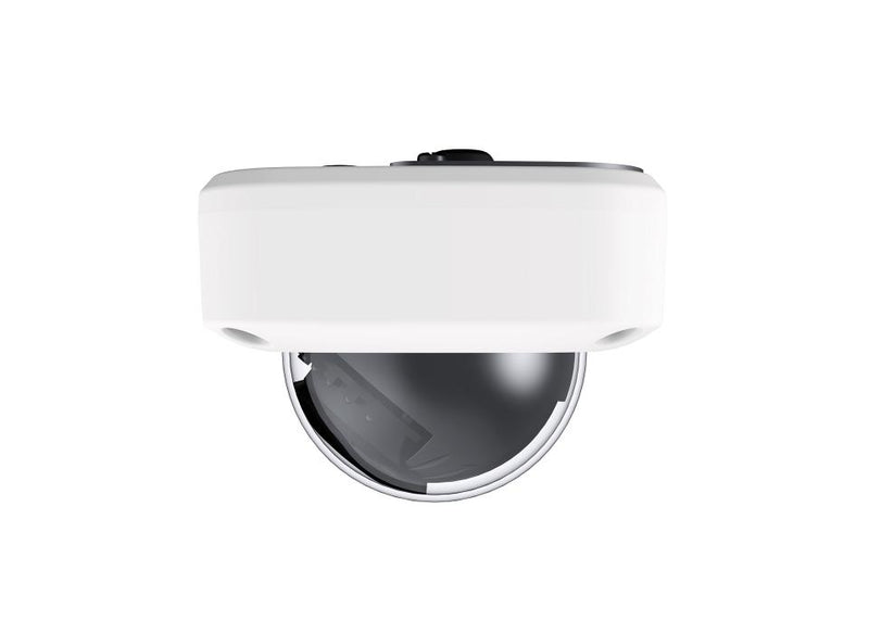 LMDMISS500 AI Camera 5MP Outdoor Fixed Dome IP IR 20m