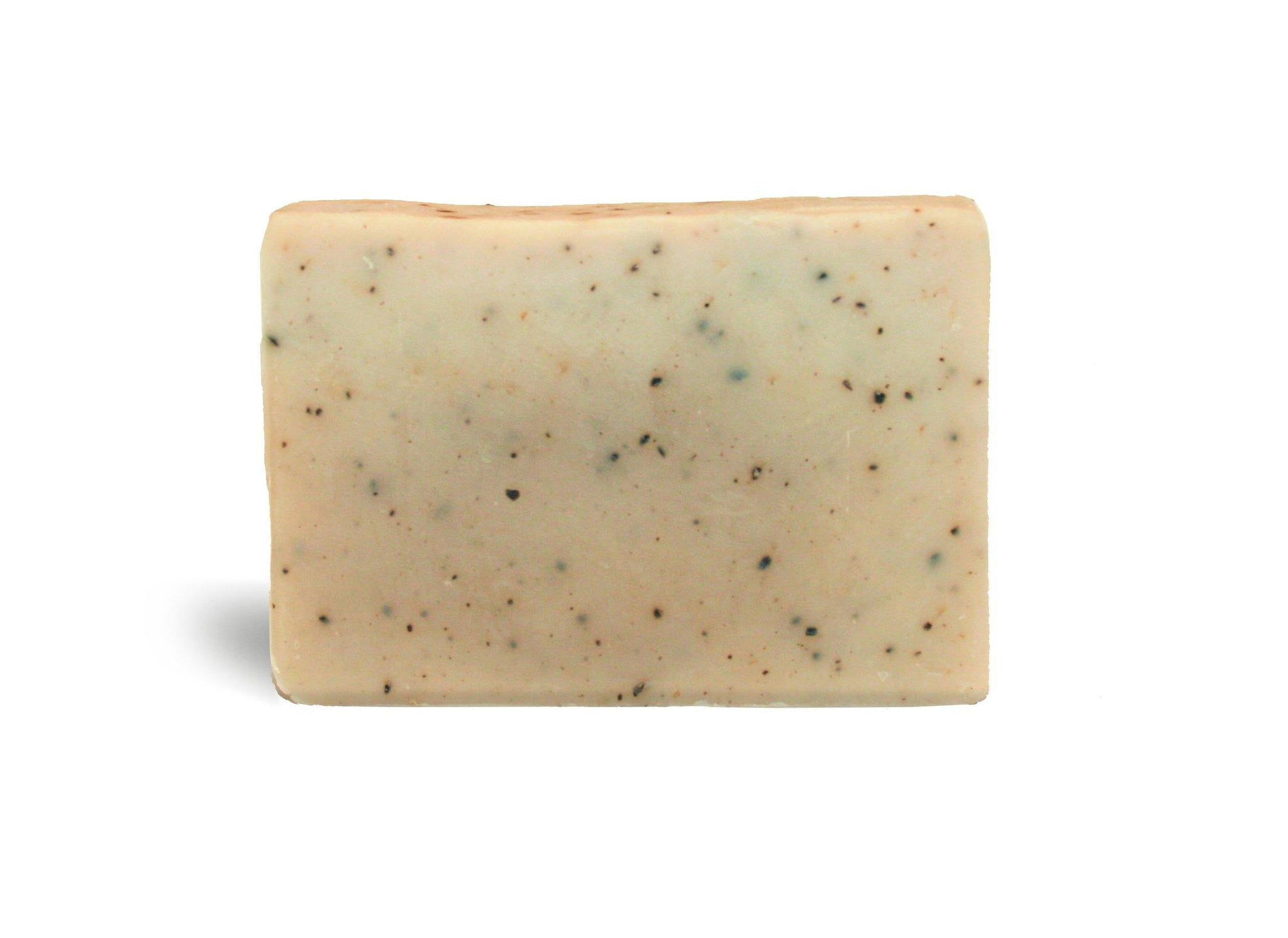 Wonderbar Exfoliation - MINT - Java Skin Care Body and Skin Care