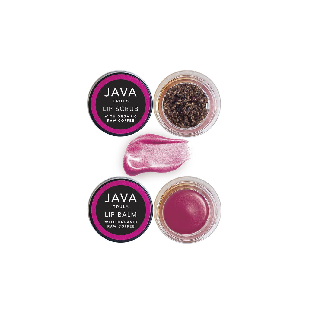 BLOOM LIP DUO - Java Skin Care