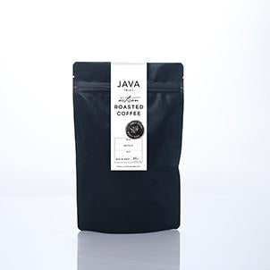 JAVA Products