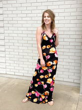 Load image into Gallery viewer, Inez Maxi Dress