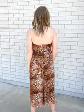 Load image into Gallery viewer, GNO Midi Jumpsuit