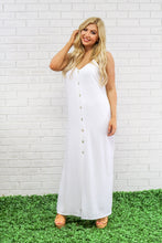 Load image into Gallery viewer, Khloe Maxi Dress