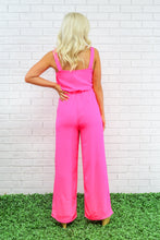 Load image into Gallery viewer, Stacey Jumpsuit