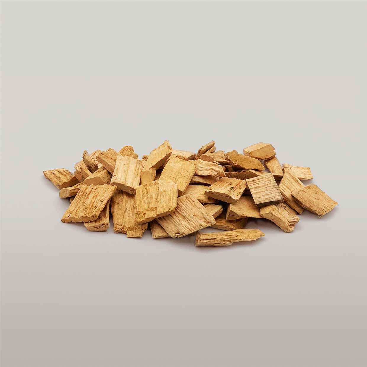 Joe's Smoker Chips Birne - joes.shop