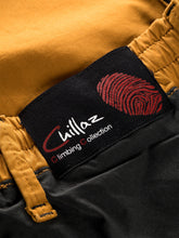 Lade das Bild in den Galerie-Viewer, Chillaz Herren Neo Shorts