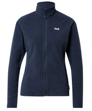 Lade das Bild in den Galerie-Viewer, Helly Hansen® Damen Daybreaker Fleece Jacket