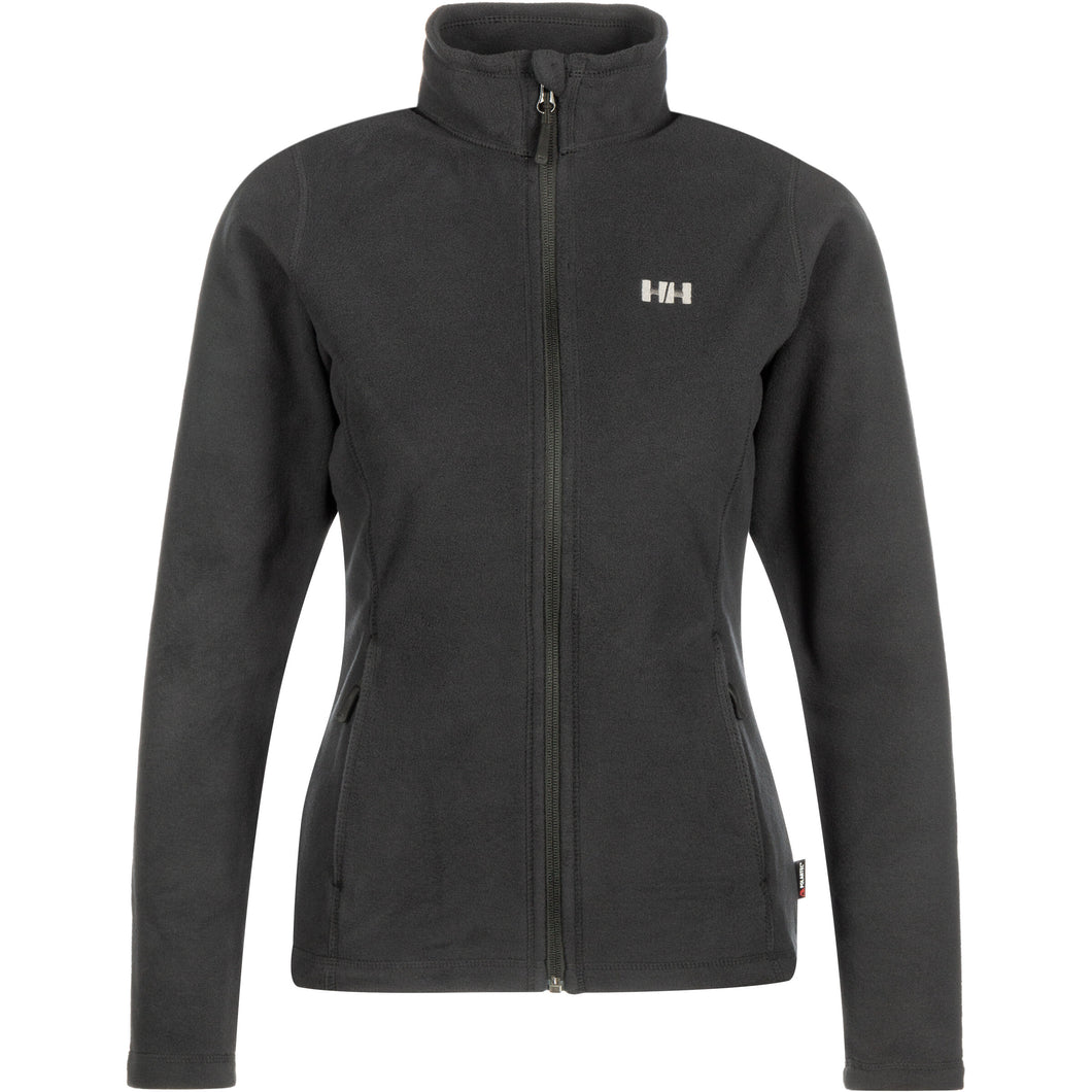 Helly Hansen® Damen Daybreaker Fleece Jacket