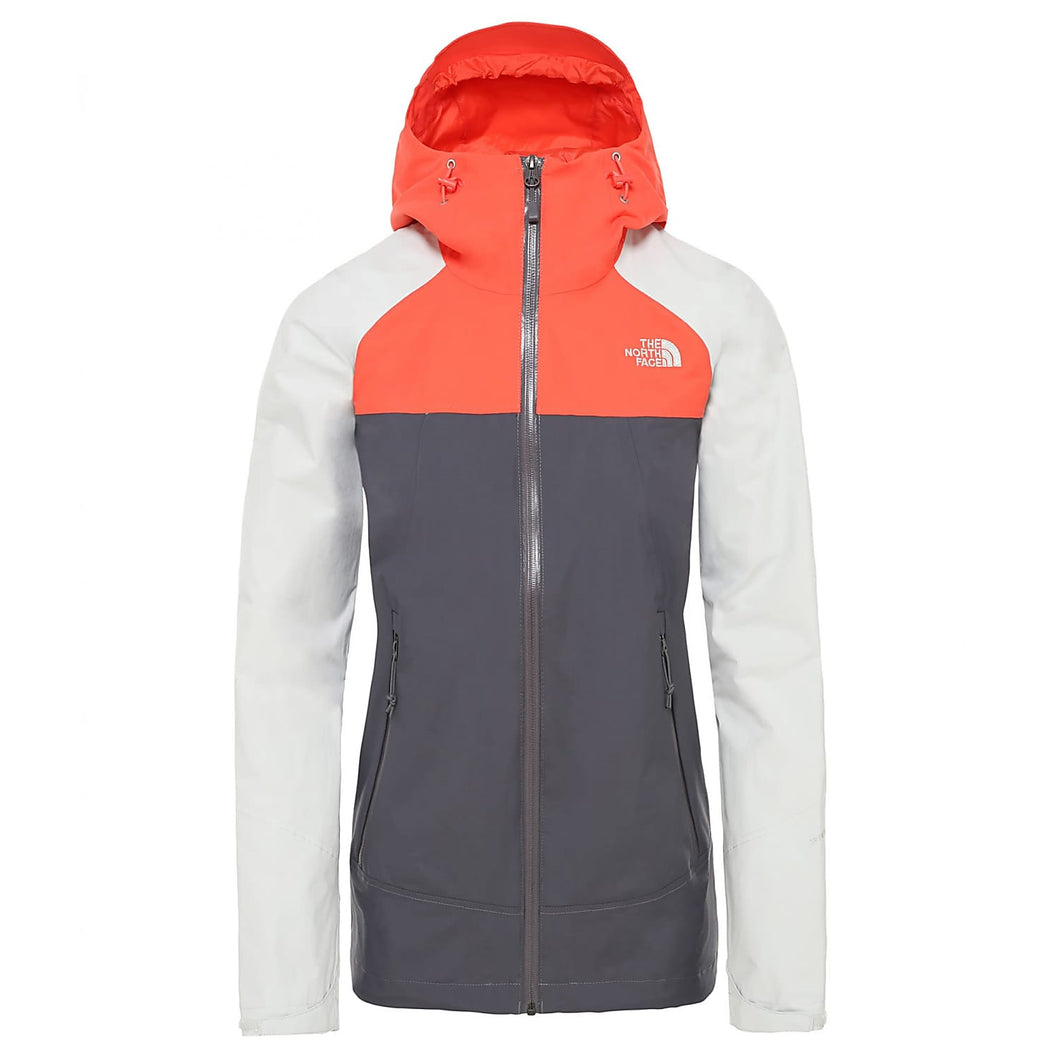 The North Face Damen Stratos Jacket