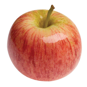 Gala Apples Fresh Produce Fruit, 3 LB Bag - www.inmatecarepackage.net