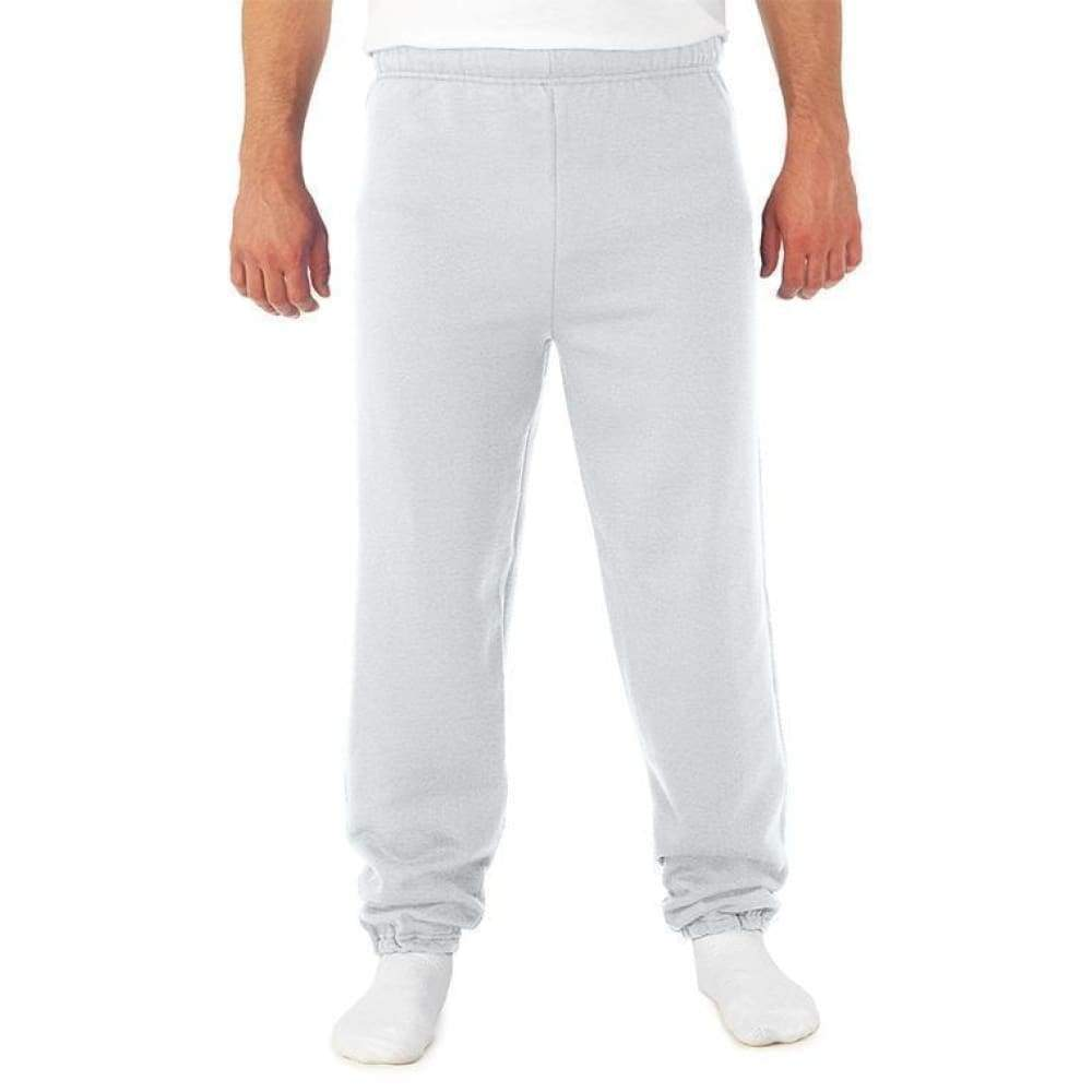 Cotton Plus Heavy Weight Sweatpants - www.inmatecarepackage.net
