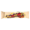 Whatchamacallit Candy Bar - www.inmatecarepackage.net