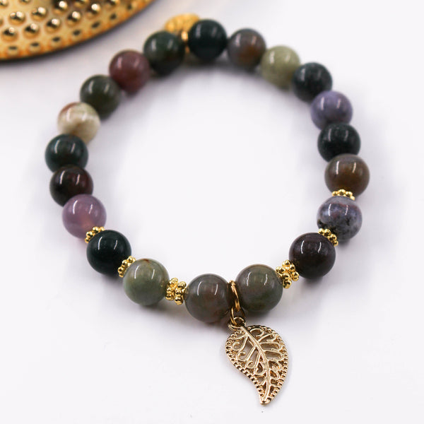 Bracelet Nature Bliss