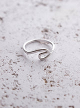 Flow Ring * Limited quantity