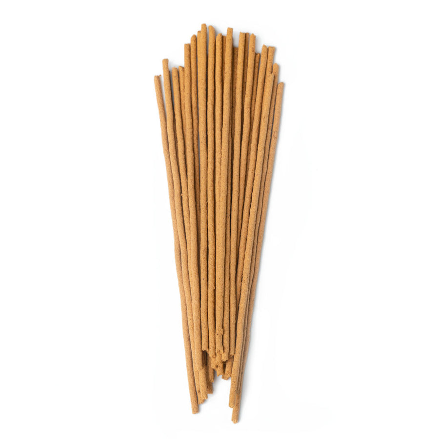 Holy Lotus Incense Sticks