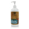 natural doggie wild alaskan salmon oil 16oz