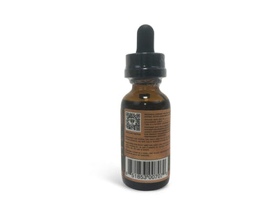 Extra strength cbd oil