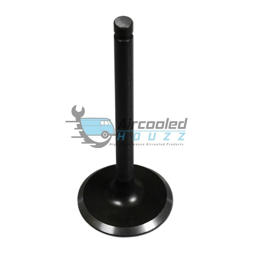 AA Performance Products - Toyota 22R/22RE Intake Valve