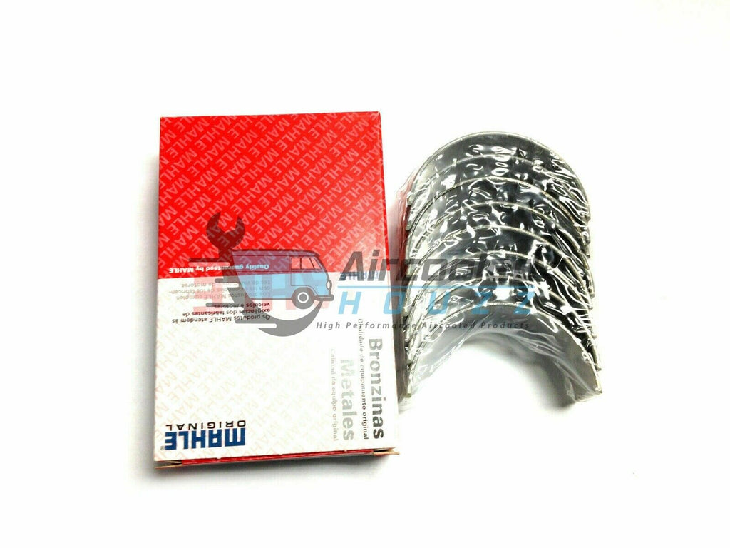 Mahle Connecting Rod Bearings T1 1300-1600 .75mm/.030
