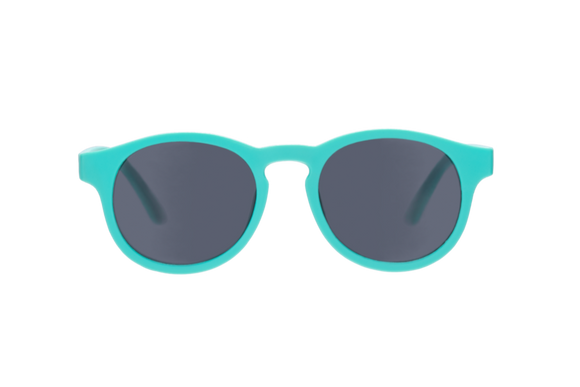 BABIATORS LIMITED EDITION - Keyhole- TOTALLY TURQUOISE