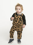 Munsterkids Mini Buddy Overalls