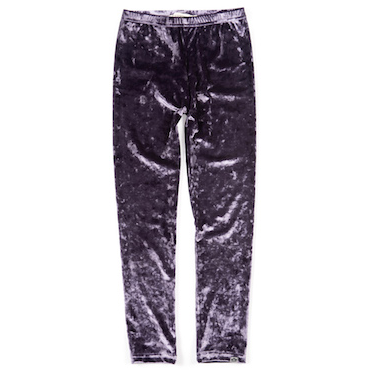 Appaman Lavender Leggings
