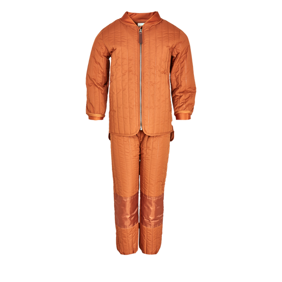 EnFant 2 pc Thermal Suit