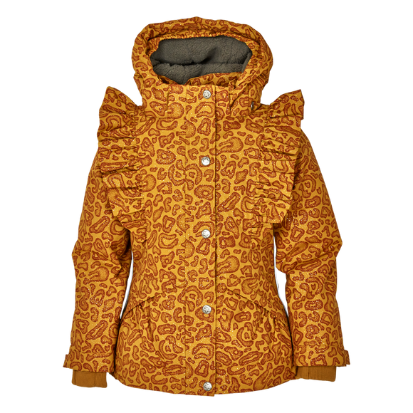 EnFant Jacket