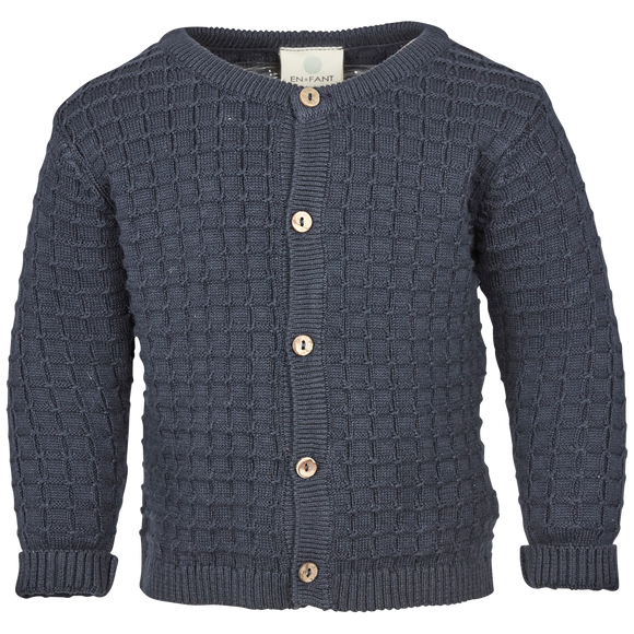 EnFant Sweater