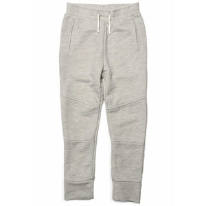 Appaman Sideline Sweats - Mist