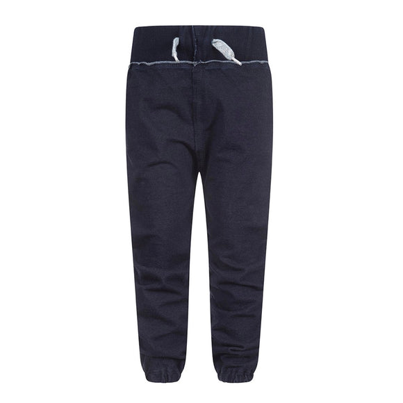 Appaman Gym Sweats - Indigo