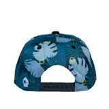 Headster Botanic Hat
