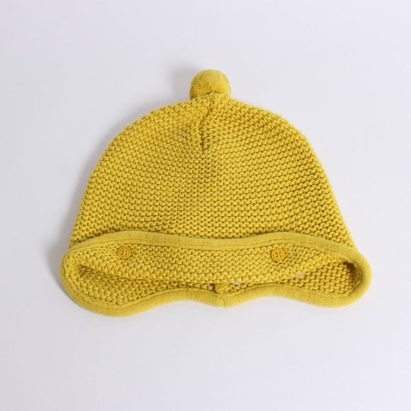 Stella McCartney winter hat