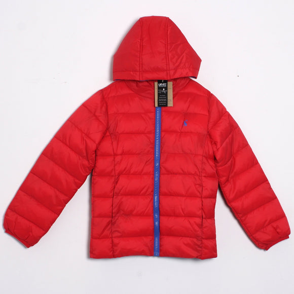 joules lightweight jacket