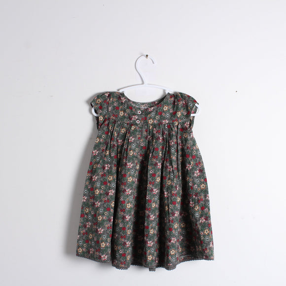 bout'chou dress