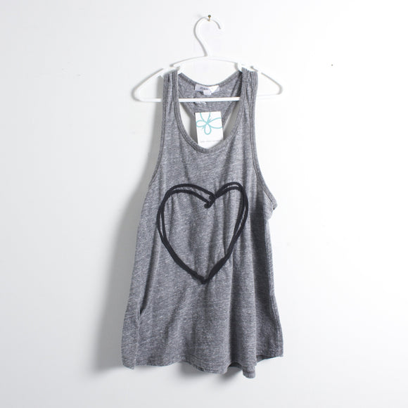 joah love shirt